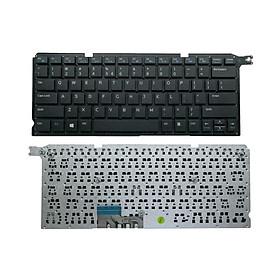 Bàn phím thay thế dành cho laptop Dell Vostro 5460, Vostro 5470, Vostro 5480