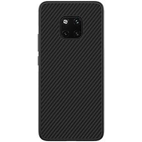 Ốp Lưng Nilkin Cho Huawei Mate 20 Pro