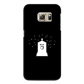 Ốp Lưng Dành Cho Samsung Galaxy S7 Edge Mẫu 183