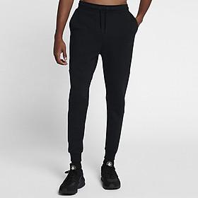 Quần Dài Thể Thao Nam Nike As M Nsw Tch Flc Jggr Men  (Size 2XL)