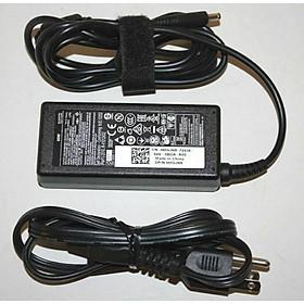 Sạc dành cho Laptop Dell Inspiron 14 3000 Series 19.5V 3.34A 65W (chân kim nhỏ 4.5mm*3.0mm)