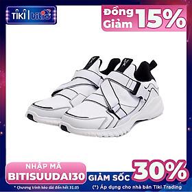 Giày Thể Thao Nam Biti's Hunter BKL Black Line DSMH02303TRG