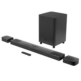 Loa Soundbar JBL Bar 9.1 hàng chính hãng new 100%