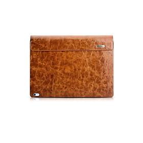 Ốp da Surface Book ICARER - Hàng chính hãng