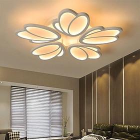 Đèn trần trang trí LED RV264  hiện đại tiết kiệm năng lượng dùng trong trang trí nhà cửa, quán cafe..