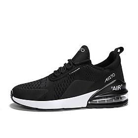 Women/Men Casual Sport Breathable Air 270 Running Sneaker Shoe