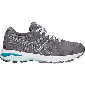 ASICS Women's GT-Xpress Running Shoes