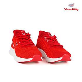Giày sneaker nam Vina-Giầy C19.072-DO