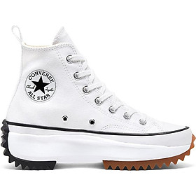 Giày Converse Run Star Hike Twisted Classic Foundational 166799V
