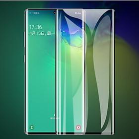 Biểu đồ lịch sử biến động giá bán Miếng Dán màn hình Cường Lực dành cho Samsung Galaxy Note 10 Plus Full Màn Hình