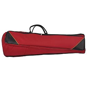 Túi Gig Vải Oxford Chống Nước Dây Đeo Điều Chỉnh 600D (90 x 29 x 29cm)