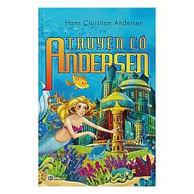 Truyện Cổ Andersen