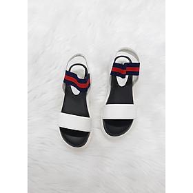 Giày Sandal Bánh Mì 01