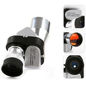 Kính viễn vọng nhìn ban đêm ánh sáng yếu độ nét cao công suất cao một thùng