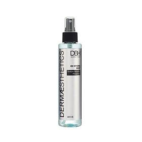 Nước cân bằng cung cấp oxy DBH O2 Hydra Mist (177ml)