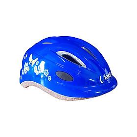 Nón bảo hiểm cao cấp Utakfi JE-002