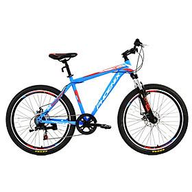 Xe đạp địa hình Phoenix Echo 5.5-7
