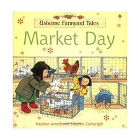 Farmyard Tales: Market Day
