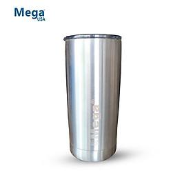 Ly giữ nhiệt Mega MVML061GB