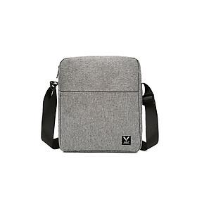Túi đeo Nam LAZA TX383-Chính hãng