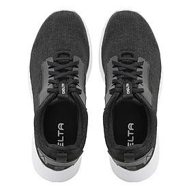 Giày Thể Thao Nam Delta Sneaker SN003U0-2