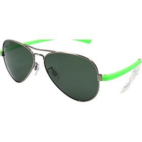 Kính mát nam, kính mát unisex NEW BALANCE NB01059 C02P (58) chất liệu nhựa cao cấp chính hãng