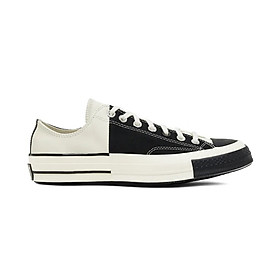 Giày Converse Chuck Taylor All Star 1970s Rivals Low Top 168628C