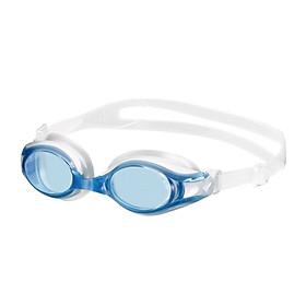 Kính bơi View500