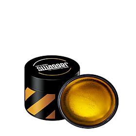 COMBO 2 Sáp vuốt tóc nam Swagger Hair Slammer Pomade Hàn Quốc 110g