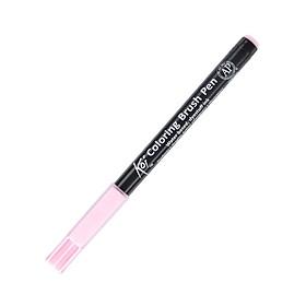 Bút Cọ Màu Sakura Koi Coloring Brush - Màu Lilac