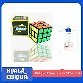 Đồ chơi thông minh Rubik 3x3