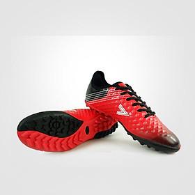 Giày đá bóng Mitre chính hãng MT180204- màu Đỏ