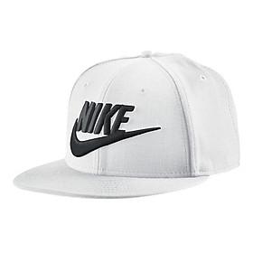 Nón Thể Thao Nike Unisex Nike True Snapback Eq Unisex Nsw Carry Over Fa17
