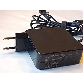 Sạc dành cho laptop ASUS PRO PU401, PU401LA