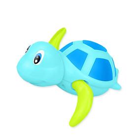 Đồ Chơi Cho Bé, Đồ Chơi Tắm Rùa Bơi Lớn