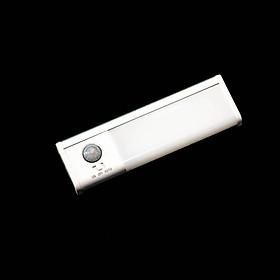 Đèn LED Cảm Biến Chuyển Động Nhiều Kích Cỡ, Cảm Ứng Hồng Ngoại 3 Chế Độ