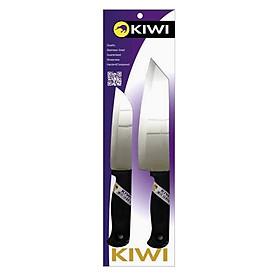 Bộ Dao Kiwi Tiện Lợi VNSET-A (475, 173P)