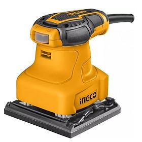 Máy chà nhám 240W INGCO PS2408 110x100mm