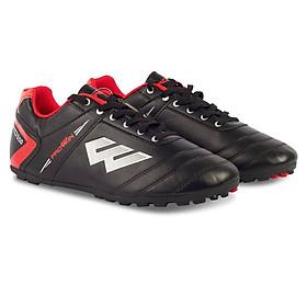 Giày Đá Bóng Nam Sân Cỏ Nhân Tạo Prowin S50 (đen)
