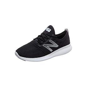 Giày Thể Thao Nữ New Balance WCSTLSG4  BLACK-0