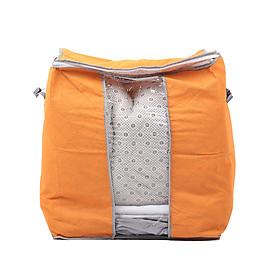 Túi Đựng Đồ Đa Năng Kích Cỡ Lớn (50 x 43 x 28cm)