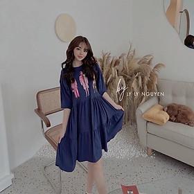váy cô gái ( hàng N G N )