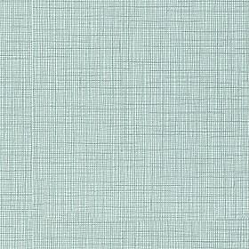 Giấy dán tường Hàn Quốc trơn màu xanh 83133-2