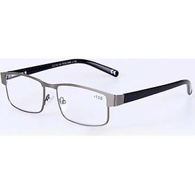Kính viễn thị cao cấp nhật bản mắt cực sáng và trong chống mỏi mắt (KVM07)