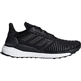 adidas Men's Solar Boost Running Shoe