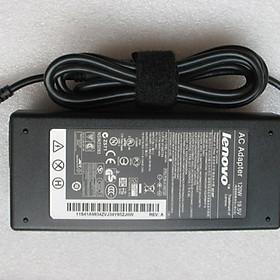 Sạc Laptop Lenovo 19v - 4.74A - Hàng chính hãng