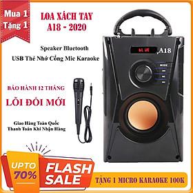 Loa karaoke xách tay, Loa karaoke Gia Đình