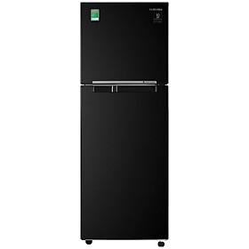 Tủ Lạnh Inverter Samsung RT22M4032BU/SV (236L) - Hàng Chính Hãng - Chỉ Giao tại HCM