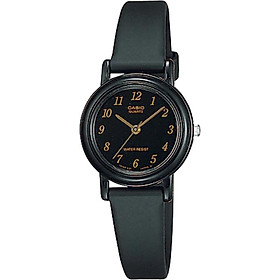 Đồng hồ nữ dây nhựa Casio LQ-139AMV-1LDF