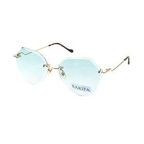 Kính mát, mắt kính SARIFA 6510-6511 nhiều màu